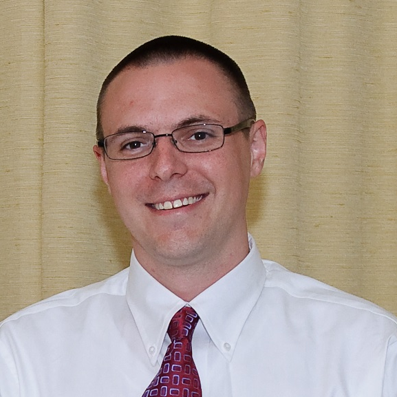 Joey Jablonski