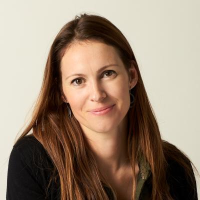 Kathrine Jørgensen