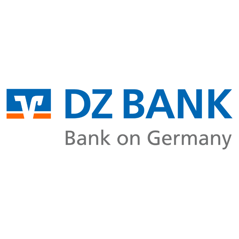 Dr. Udo Milkau, Chief Digital Officer at DZ Bank