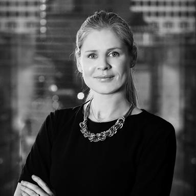 Ingrid Skjelbred