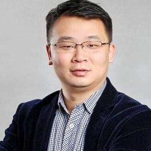 George Lau