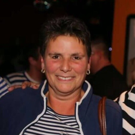 Manuela Bremter