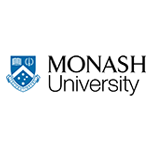 Jeremiah Byrnes, Director,  Student Academic Experience at Monash University