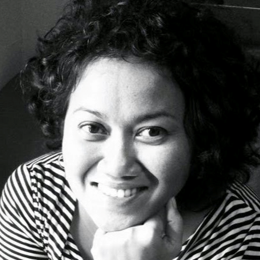 Seri Suryani Tasripin, Strategy & Human-Centred Design Consultant at Affinity