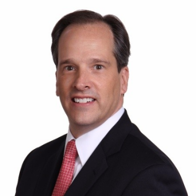 Mark Braley, Vice President, Information Management, Reporting, Delivery at Columbia Threadneedle Investments