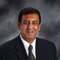 Sarvjeev Sidhu, Head, Emerging Markets Strategy at Aegon Asset Management
