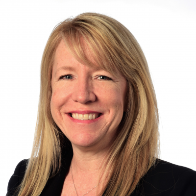 Stacey Ostermann, Director of Digital Product Content at Allied Electronics & Automation
