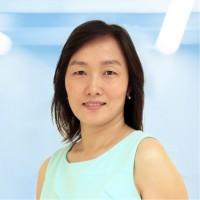Ren Zhang