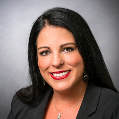 Tracy A. Zepeda, SVP/ Chief of Retail at Opportunity Bank of Montana