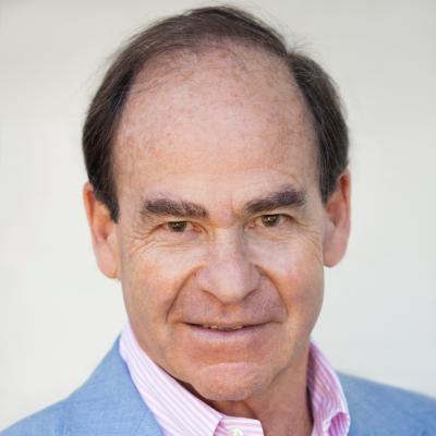 Dr Thomas Wenkart