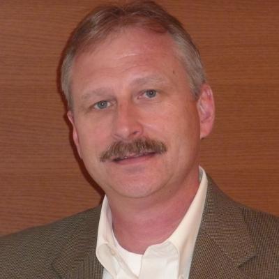 Kevin Hartler