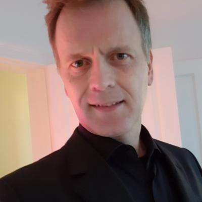 Allan Helleskov Kleiner