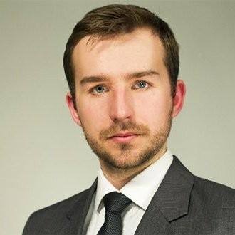 Tomas Gajdos