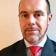 Filippo Mauri