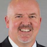 Jim Switzer, Head of Credit Trading at Alliance Bernstein