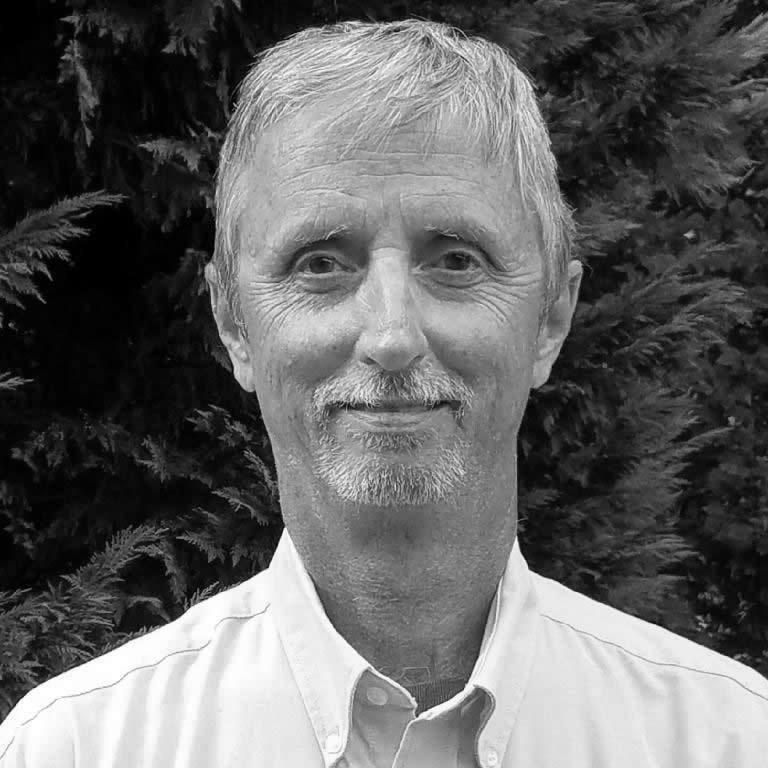 Jim Seigler