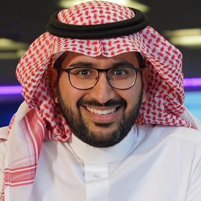 Dr. Hussain Alhallaf