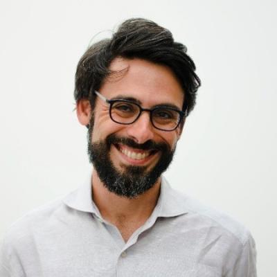 Ciro Greco