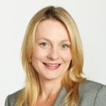 Louise McCann, National head of Healthcare at Westpac