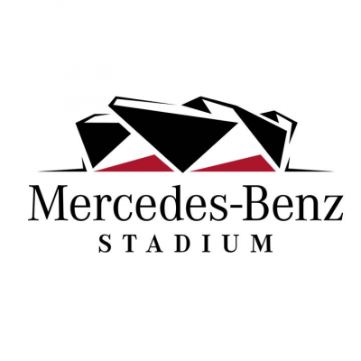 Kimberly Patterson, Designer of Welcome Home Training at Mercedes Benz Stadium