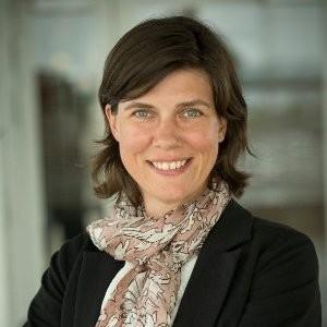 Tove Hejbøl Lindquist