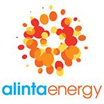 Tanya Graham, Chief Transformation Officer at Alinta Energy
