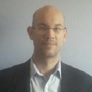 Ryan Chidley, Senior Equity Trader at APG
