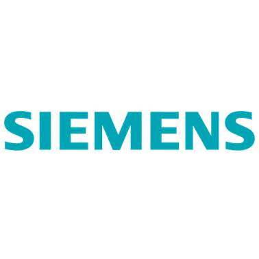 Oliver Hirschfelder, Vice President of Innovation & Business Development at Siemens Gas & Power