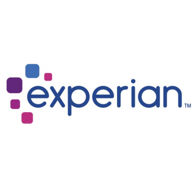 Andy Wills, Director of Automotive and Consumer Data at Experian