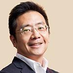 Dr. Andy Chun