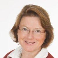 Ina Nagel-Schweigert, Director, Procurement Excellence at Novelis