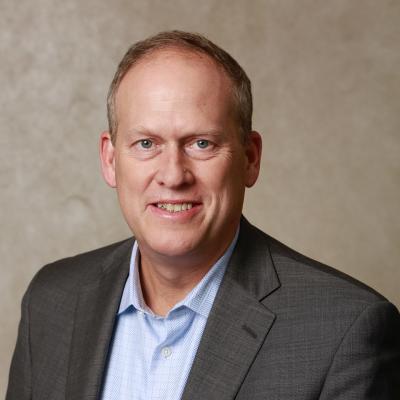 Doug Besso, CTO at Hightower Advisors