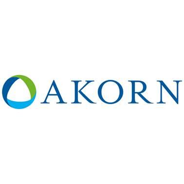 Rekha Hanu, Chief IP Counsel at Akorn Pharmaceuticals