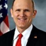 Lyston Lea II, Principal Advisor at US National Maritime Intelligence-Integration Office (NMIO)