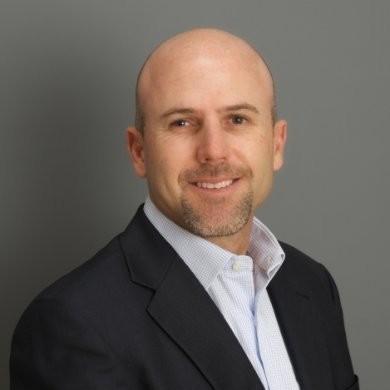 Miguel Carrero, Chief Revenue Officer at Siemplify