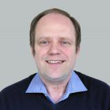 JP Crametz, Consulting Principal at Oncept