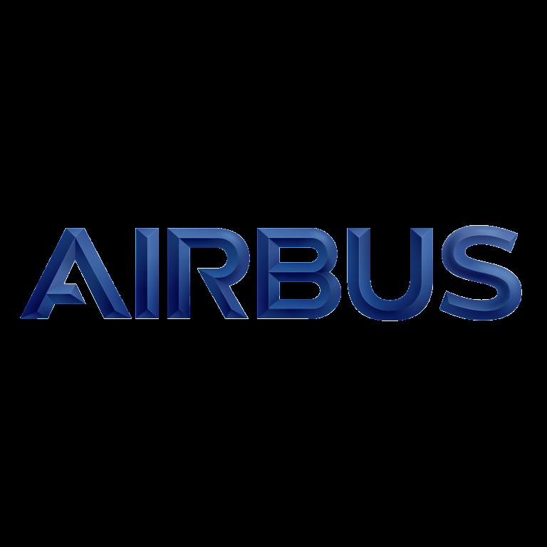 Ahmet Senol, Data Recording Systems at Airbus GmbH