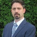 Andrew Lucas MBA