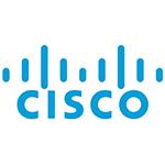 Simon Finn, Principle Security Architect at Cisco