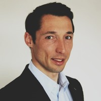 Thomas Cottereau, CEO at SightCall