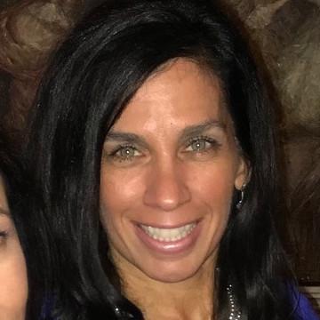 Lori Averso, VP, Procurement at PVH