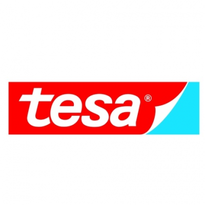 Dr Timo Taghizadeh, Director Business Development/Sales & Marketing at tesa Labtec GmbH