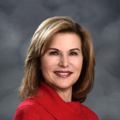 Carla Bailo