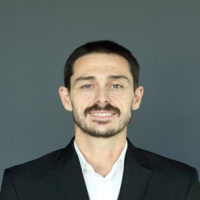 Javier Dávila, Project Director at IDOM