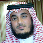 Abdulwahid Abdullah, Assistant Professor of Cyber Security, Dean of Student Affairs at Jubail University College, Royal Commission for Jubail and Yanbu, KSA