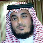Abdulwahid Abdullah