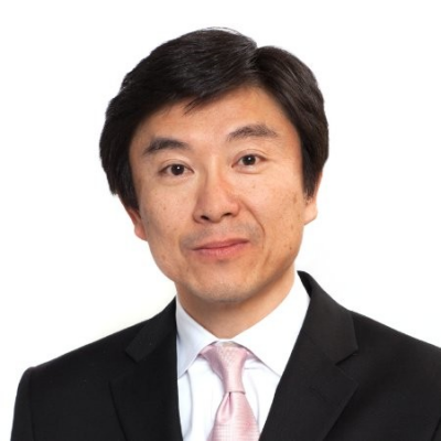 Eiichiro Yanagawa, Senior Analyst at Celent