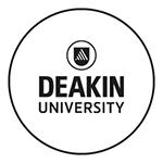 Wendy Palmer, Program Director Degrees,  Future Learn at Deakin University