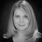 Cheryl Noorbergen