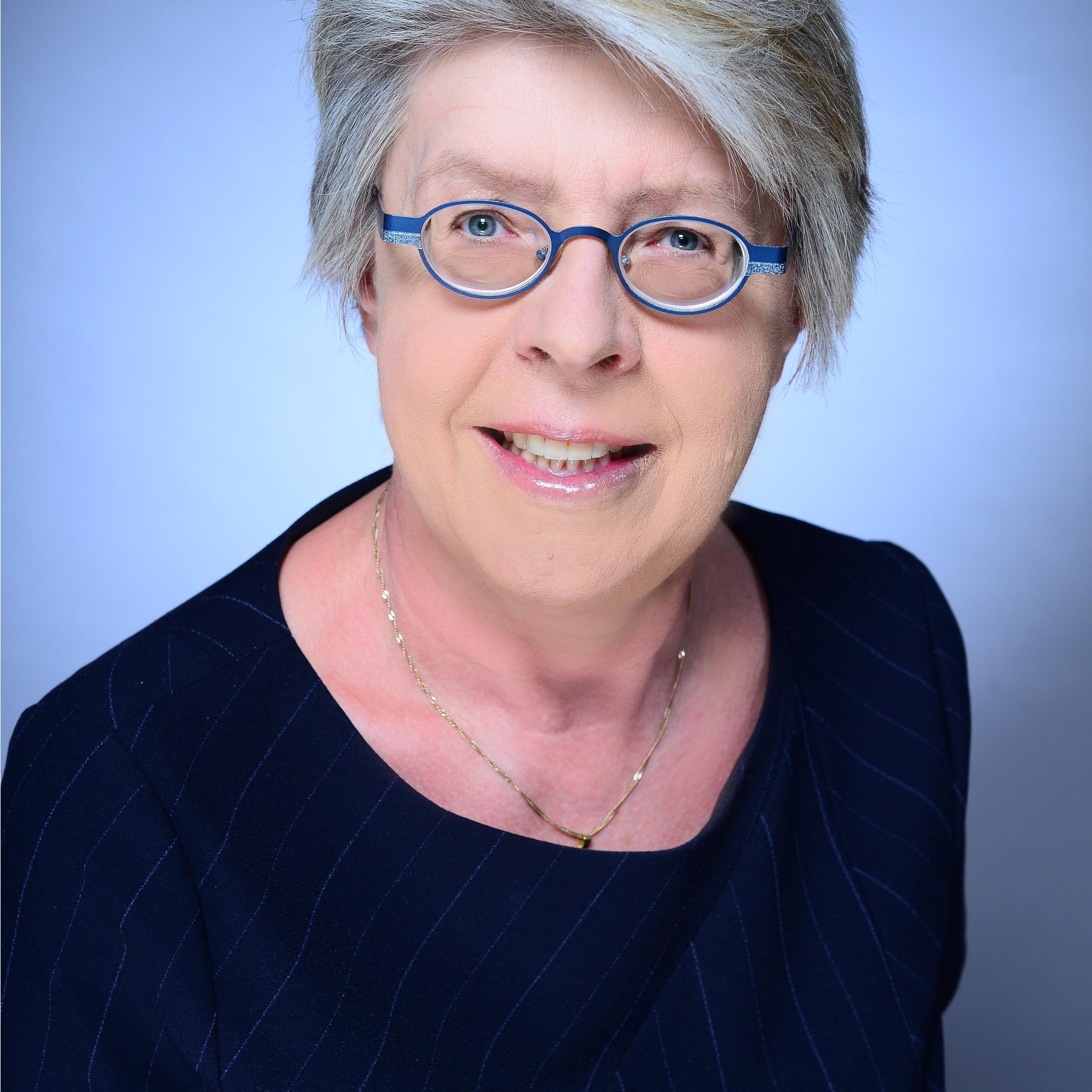Elke Willmann, Risikosteuerung/Marktsteuerung at Stadtwerke Leipzig GmbH